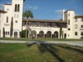 Image for Admiral Farragut Academy