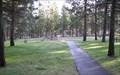 Image for Sylvan Park - Bend, OR