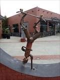 Image for Skateboarders - El Segundo, Ca
