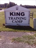 Image for King Training Camp