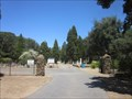 Image for Harmony Grove Church Cemetery - Lockeford, CA