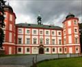 Image for Zamrsk - East Bohemia, Czech Republic