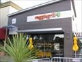 Image for VeggieGrill - Corte Madera, CA