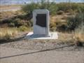 Image for Mineral Park - Golden Valley, AZ