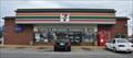 Image for Tri-City 7-Eleven