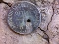 Image for 439J - Grand Forks, BC