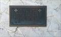 Image for David Ames and Ruby Lee Kenyon - Klamath Falls, OR