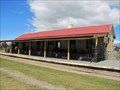 Image for Clyde Railway Station - Clyde, New Zealand