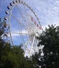 Image for Shui Shang Gong Yuang Park Ferris Wheel