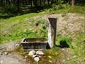 Image for Waldbrunnen Wildermieming-Strassberg - Tirol, Austria
