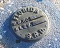 Image for AG0118 - Madeira Beach, FL