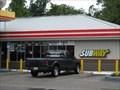 Image for N Park Rd Subway - Plant City, FL
