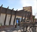 Image for Mohave Museum of History and Arts