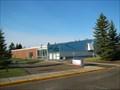 Image for Innisfail Aquatic Centre - Innisfail, Alberta