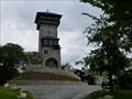 Image for Herzbergturm - Taunus, Hessen, Germany