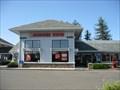 Image for Burger King - Hembree Ln - Windsor, CA