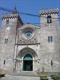 Image for Igreja matriz de Viana do Castelo - Viana do Castelo, Portugal