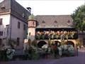 Image for Koifhus - Colmar, Alsace, France