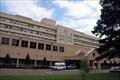 Image for St Francis Medical Center - Monroe, LA