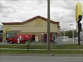 Image for McDonald's - Morden MB
