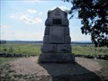 Image for 71st Pennsylvania Infantry Monument - Gettysburg, PA