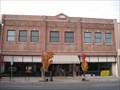 Image for 1909 - Weeks and Orr Furniture Building - Medford, Oregon