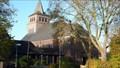 Image for Heiligste Dreifaltigkeit-Kirche, Gelsenkirchen, Germany