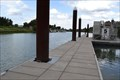 Image for Walnut Grove Public Dock