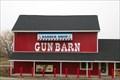Image for Barber Shop & Gun Barn