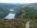 Image for Wicklow Mountains National Park - Ireland