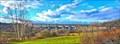 Image for Tunkhannock Viaduct - Nicholson PA