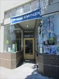Image for Giin Thai Canteen - Berkeley, CA
