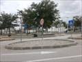 Image for Escola Fixa de Trânsito - Albufeira, Portugal