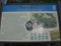 Image for North Carolina Civil War Trail - Beaufort