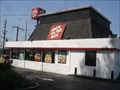 Image for Jack in the Box-Manchester Ave-Los Angeles