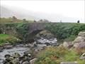 Image for Wishing Bridge - County Kerry, Ireland