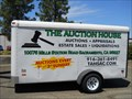Image for The Auction House -- Rancho Cordova CA