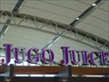 Image for Jugo Juice, Calgary Airport. Calgary, AB