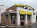 Image for S Florida Ave McDs - Lakeland, FL
