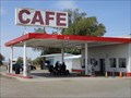 Image for Roy's - Amboy, CA