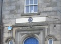 Image for Police Station, Front Street, Alston, Essex.