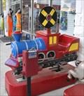 Image for Choo Choo Train