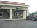 Image for Subway - Oakdale - Modesto, CA