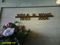 Image for 101 -  Viola Wong  -   Sacramento CA