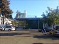 Image for Santa Teresa Branch Library Safe Haven - San Jose, CA