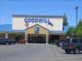 Image for Goodwill - Elkhorn - Sacramento, CA