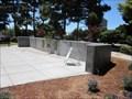 Image for Leo J Ryan Park Memorial - Foster City, CA