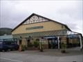 Image for Aquarium of the Lakes Lakeside Cumbria