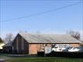 Image for Allegheny Wesleyan Methodist Church - Columbus, OH