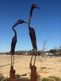 Image for Harmony ~ South Lakes Park ~ Denton, Texas